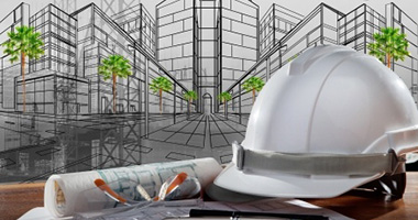 Statyba ir renovacija