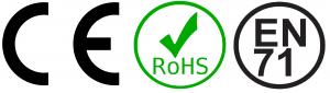 CE_Rohs_EN71