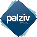 Palziv-Baltic