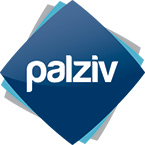 Palziv-Israel