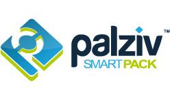 Palziv-Smart-Pck