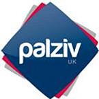 Palziv-UK