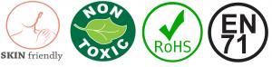 Skin_Toxic_RoHS_EN71